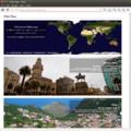 Kiwix 0.9 Ubuntu Wikivoyage.png