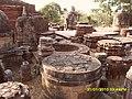 Kkm stupa ratnagiri odisha 5.jpg