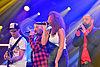 Klangpoet – Unser Song für Österreich Clubkonzert - Probetag 2 03.jpg