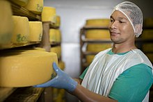 Klein River Cheese Maturing.jpg