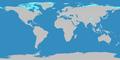 Klimagürtel-der-erde-tundra.png