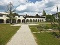 Kloster Metten-Ökonomiehof-1.jpg