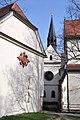 Kloster Porta Coeli (41437164311).jpg