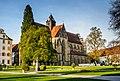 Kloster Salem.jpg
