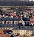 KlosteranlageEbrach.jpg