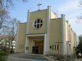 Kościół św.Kazimierza.jpg