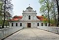 Kościół p.w. św. Jana Nepomucyna w Zwierzyńcu.jpg