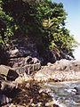 Ko Hin Ngam - panoramio.jpg