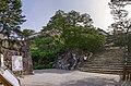 Kochi castle - 高知城 - panoramio (15).jpg