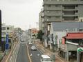 Kokudo4Go2005-6Oyama.jpg