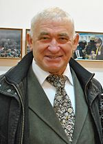 Kolinets-Volodymyr-Volodymyrovych-14115701.jpg