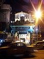 Kolkata (8746965099).jpg