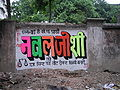 Kolkatajoshi (99).JPG