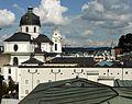 Kollegienkirche, Salzburg (1).jpg