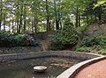 Kollenbergpark (14907129817).jpg
