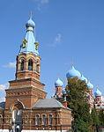 Борисов (город) - это... Что такое Борисов (город)?