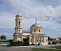 Kolomna ChurchExaltationCross.JPG