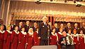 Koncert Korsyn Shevchenkivskiy.jpg