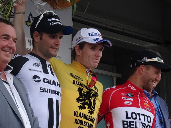 Koolskamp (Ardooie) - Kampioenschap van Vlaanderen, 19 september 2014 (E35).JPG