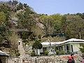 Korea-Bukhansan-23.jpg