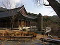Korea-Daegu-Donghwasa-04.jpg