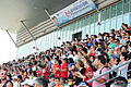 Korea 2013 World Rowing Championships 35.jpg