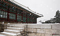 Korea Seoul Snow 13.jpg