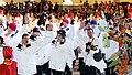 Korea Special Olympics Opening 75 (8444437252).jpg