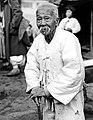 Korean Elder - Flickr - dok1.jpg