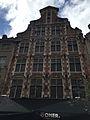 Korenmarkt 23 - Gent.jpg
