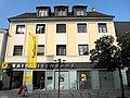 Korneuburg-Hauptplatz11.jpg