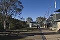 Kosciuszko National Park NSW 2627, Australia - panoramio (113).jpg