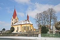 Kostel Všech Svatých ve Stojicích1.jpg