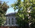 Kostel hornicka ctvrt ze strany.jpg