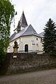 Kostel povýšení svatého Kříže2.jpg