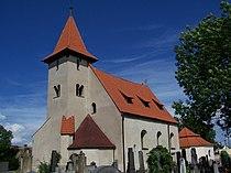 Kostel sv. Štěpána.jpg