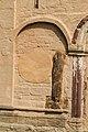 Kostel svatého Jakuba Staršího v Jakubu u Kutné Hory 08.jpg