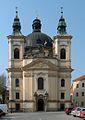Kostel svatého Jana Křtitele Kroměříž.jpg