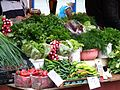 Kostroma Market 11 Herbs and Dill (4125392684).jpg