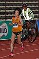 Kota-Kinabalu Sabah Borneo-International-Marathon-2015-11aa.jpg