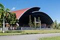 KotaKinabalu Sabah Likas-Sports-Complex-Swimming-Pool-01.jpg