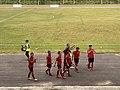 Kota Ranger FC vs KB FC on 18 July 2021 (2).jpg