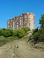 Kotelniki, Moscow Oblast, Russia - panoramio (15).jpg