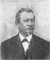 Kotlář Josef.png