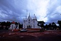 Kottakkavu Church of St. Thomas, 52 AD (2679471787).jpg