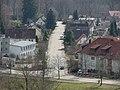 Krählohweg März 2008,Blick von der Wilhelmshöhe - panoramio.jpg