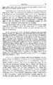 Krafft-Ebing, Fuchs Psychopathia Sexualis 14 093.png