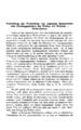 Krafft-Ebing, Fuchs Psychopathia Sexualis 14 174.png