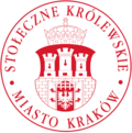 Krakow-seal.PNG