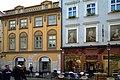 Krakow 2018 26.jpg